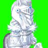 mishima zantetsu's avatar