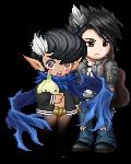 Pinku_denka's avatar