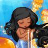 VampuricWerewolf's avatar
