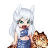 ScarAngel's avatar