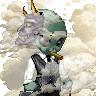 xXx-I Sniff Crayons-xXx's avatar