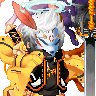 M0CHl's avatar