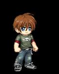 Eclerys's avatar
