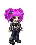EMOSAUR-rawr's avatar