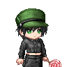 KarenNeko-chan11's avatar