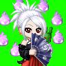 Princess_Katsumi127's avatar
