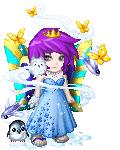 MinaOkamaru's avatar