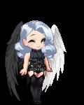 Magma Muffin's avatar