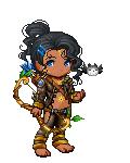 Mhyin's avatar