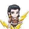 darkaire's avatar