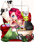 MyDayAllDay's avatar