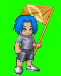 Dogkey10's avatar