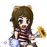 dndn_rawr's avatar