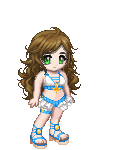 Daiichi_Senpai's avatar