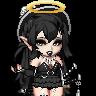 Salt Bab's avatar