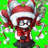 NyappyBakaRanger's avatar