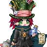 Krazimoogleravr's avatar