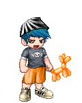 tuna halpert's avatar