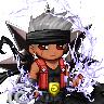 Tech Williams's avatar