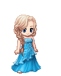 Rozsakiss's avatar