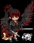 JunMinKie's avatar