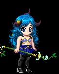 xxtinahaha's avatar