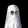 F L O W T I E's avatar
