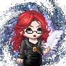 WalkingCatastrophee's avatar