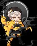 Weiss Creaux's avatar