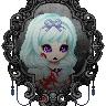 Abandoned_Asylum 's avatar