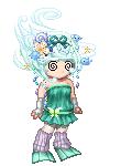 [Minty]'s avatar