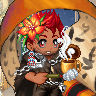 BlackbearThePugilist's avatar