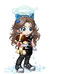 monkeys_98's avatar