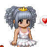 TamponDino's avatar