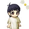 TECHNOSharpie's avatar