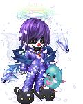 shy138's avatar
