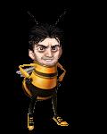 shayisbasic's avatar