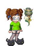 XxSakuraxX16's avatar