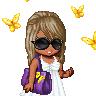 flynykiababy's avatar