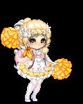 mmmbopper's avatar