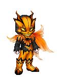 earth bound emortal's avatar