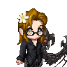 Minori-chan's avatar