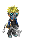 StarlightRoxas's avatar