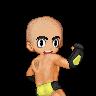 El Ciervo's avatar