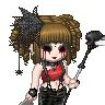 -oXPunkRockerXo-'s avatar