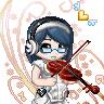 misato_ginnyweasley's avatar
