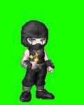 noonehere67's avatar