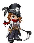 snoborder's avatar