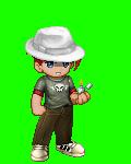 toshinoda's avatar