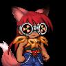 Black-BoJack's avatar